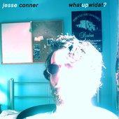 Jesse Conner