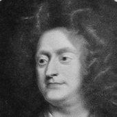 Henry Purcell (Генри Перселл)