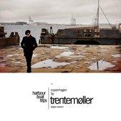 Harbour Boat Trips 01 (Copenhagen By Trentemoller)