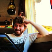 2010 Photo 1