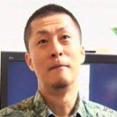Masaru Setsumaru