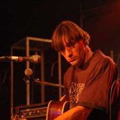 Austin Townsend