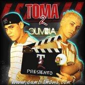 TOMA 2