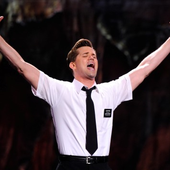 ""\""""I Believe"""" - 'The Book of Mormon' on Broadway""170|170|?|en|2|031220af55e27c71bf4576a93b828fb0|False|UNSURE|0.3562752306461334