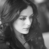 Sofia Essaïdi (PNG)