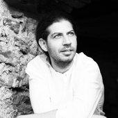 Matteo Crugnola