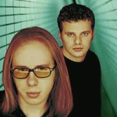 The Chemical Brothers -1999