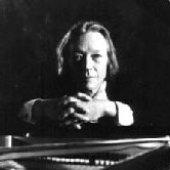 Philip Thomson