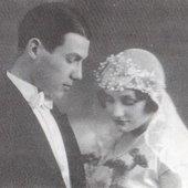 fritiof_och_ulla_billquist 1926