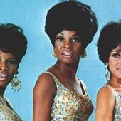 Martha Reeves and The Vandellas - 1969