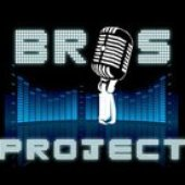 Bros Project