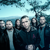 Whitechapel 2012