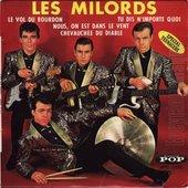 Les Milords