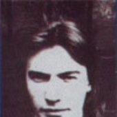 Janis Lusens