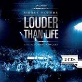 Louder Than Life (2010)