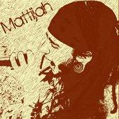 Mattijah