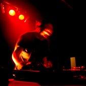 DJ Abstract