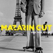 Mazarin Cut