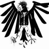 NoRMAhl Adler