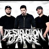 DOAR-2012