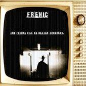 Frenic