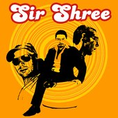 Steve Pepper & Sir Shree