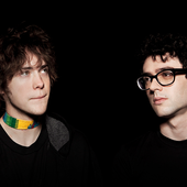 mgmt!