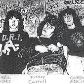 NYC Mayhem Group