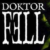 Doktor Fell