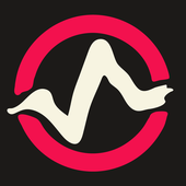 Dunderpatrullen profile logo