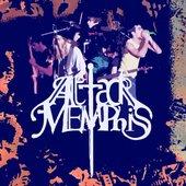 Attack Memphis