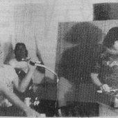 FUTURISK  (circa 1983)