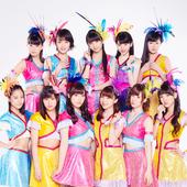 MM'16 June line-up