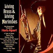 Living Brass