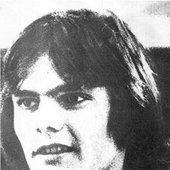 Mircea Bodolan