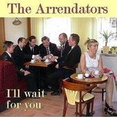The Arrendators