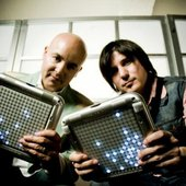 Bostich, Fussible