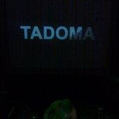 Tadoma