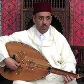Ahmed Shiki