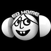 Ed Home