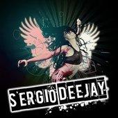 Sergio Deejay