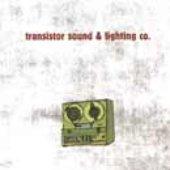 Transistor Sound & Lighting Co.