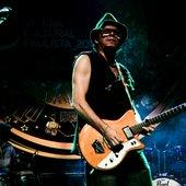 Foto: Sérgio G. Alves para www.barbaclick.com.br