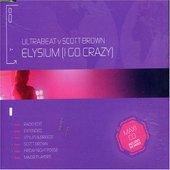 Scott Brown & Ultrabeat