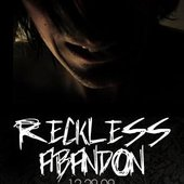 Reckless Abandon the Musical