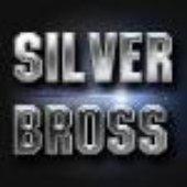 Silver Bross feat. Zahar