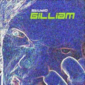 Studio Gilliam