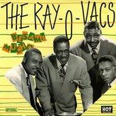 The Ray-O-Vacs