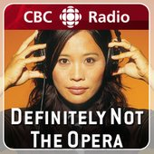 CBC Radio: The Best of DNTO