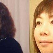 Saori Kobayashi, Mariko Nanba